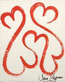 janeseymour_healinghearts_openhearts_red