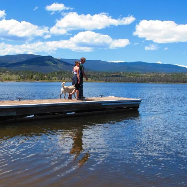 boating 6-13 014