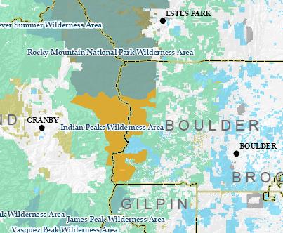 indian-peaks-map