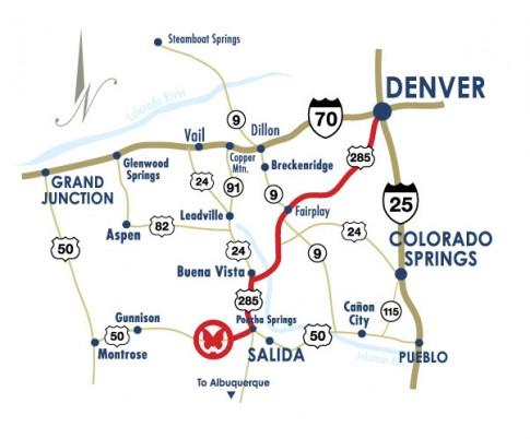 denver-salida-map-485x402